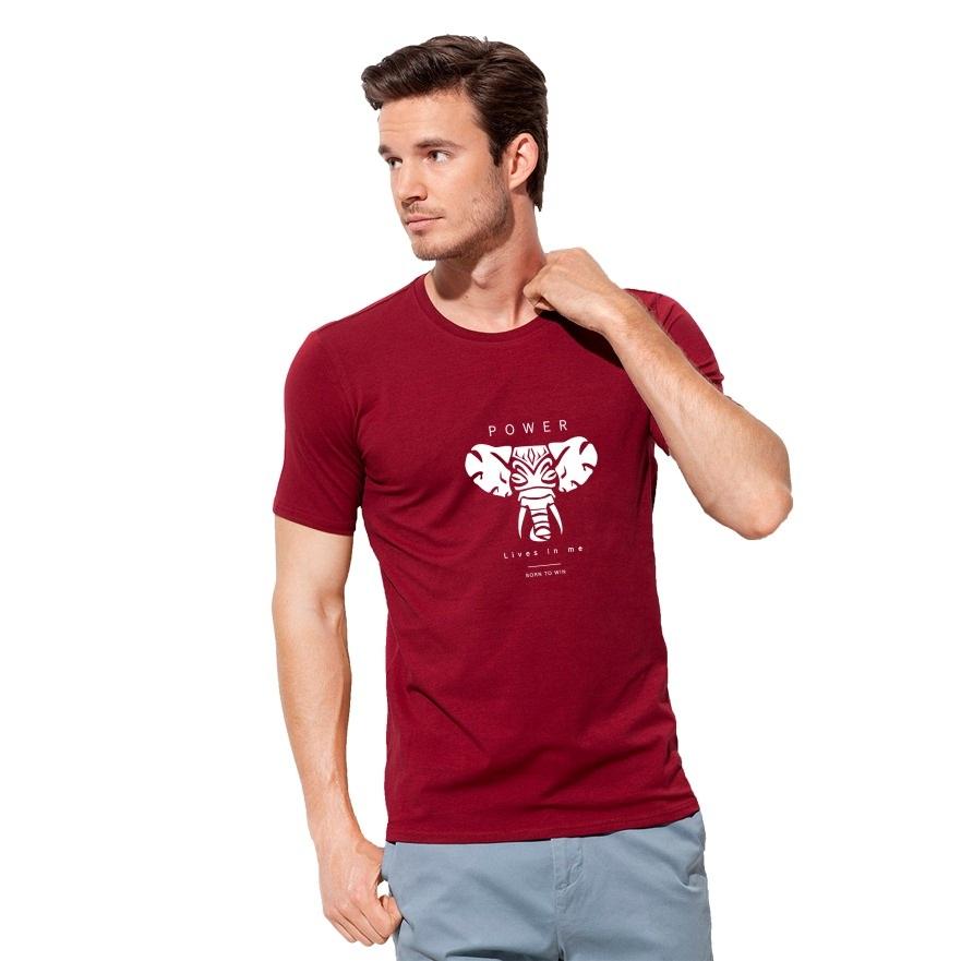 футболка с принтом, мужские футболки, футболки с надписями, купить мужскую футболку, прикольные футболки,