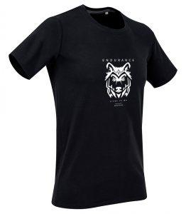 тотемные футболки, приталенные футболки купить, футболки для спорта, необычные футболки, необычные футболки для мужчин