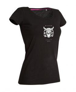 купить женскую футболку, белая футболка женская, черная женская футболка, магазин женских футболок, футболки женские интернет магазин,