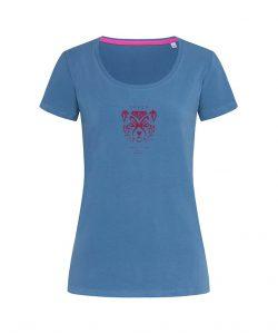 красивые футболки женские, женские футболки цены, принт женскую футболку, летние женские футболки, футболка вырез,