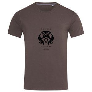 спортивные футболки, футболки для мужчин, футболки для спорта, футболки для спорта мужские, футболки для занятий спортом,