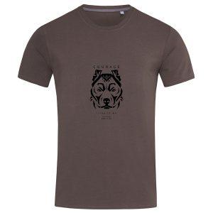 магазин спортивных футболок, купить спортивную футболку, спортивные футболки мужские, спортивная одежда футболка, купить спортивную футболку мужскую