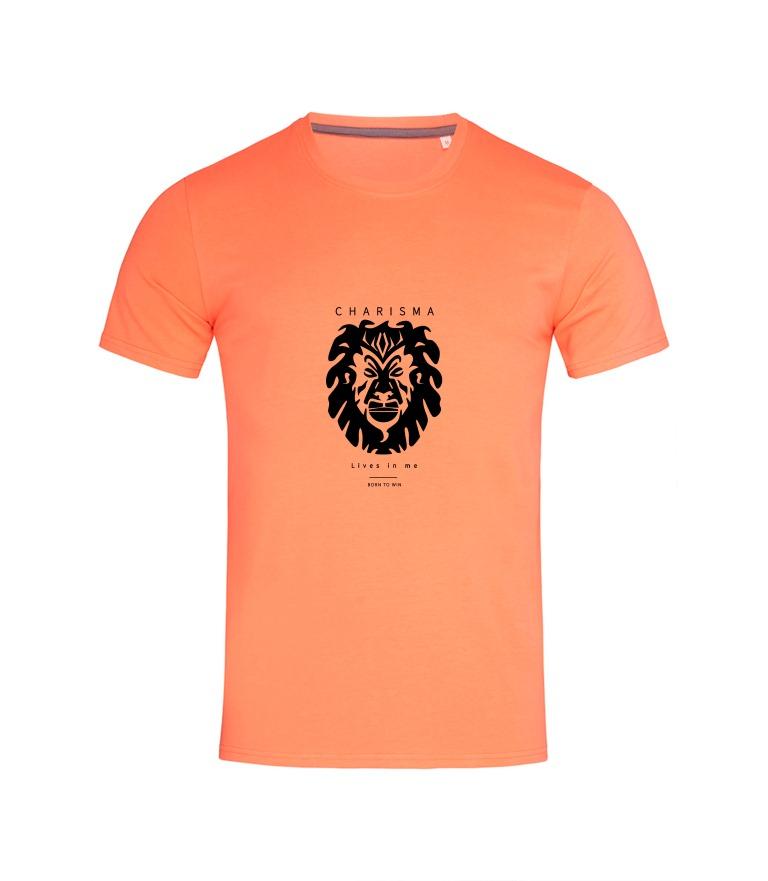 спортивные футболки фитнеса, спортивная футболка заказать, спортивные мужские футболки интернет магазин, приталенная футболка, приталенные футболки мужские