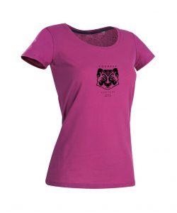 модные женские футболки, футболки женские фото, женские футболки 2019, женские футболки с надписями, футболки женские стильные,