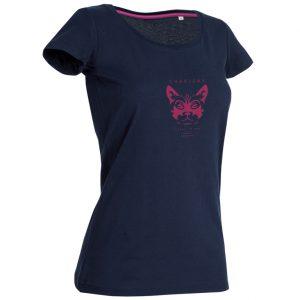 купить белую футболку женскую, женские футболки с принтом, футболки женские хлопок, спортивные футболки женские, женские футболки белые рисунок,