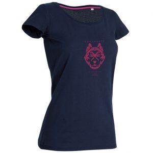 интересные футболки, интересные надписи на футболках, футболка топ, топовые футболки, женские футболки