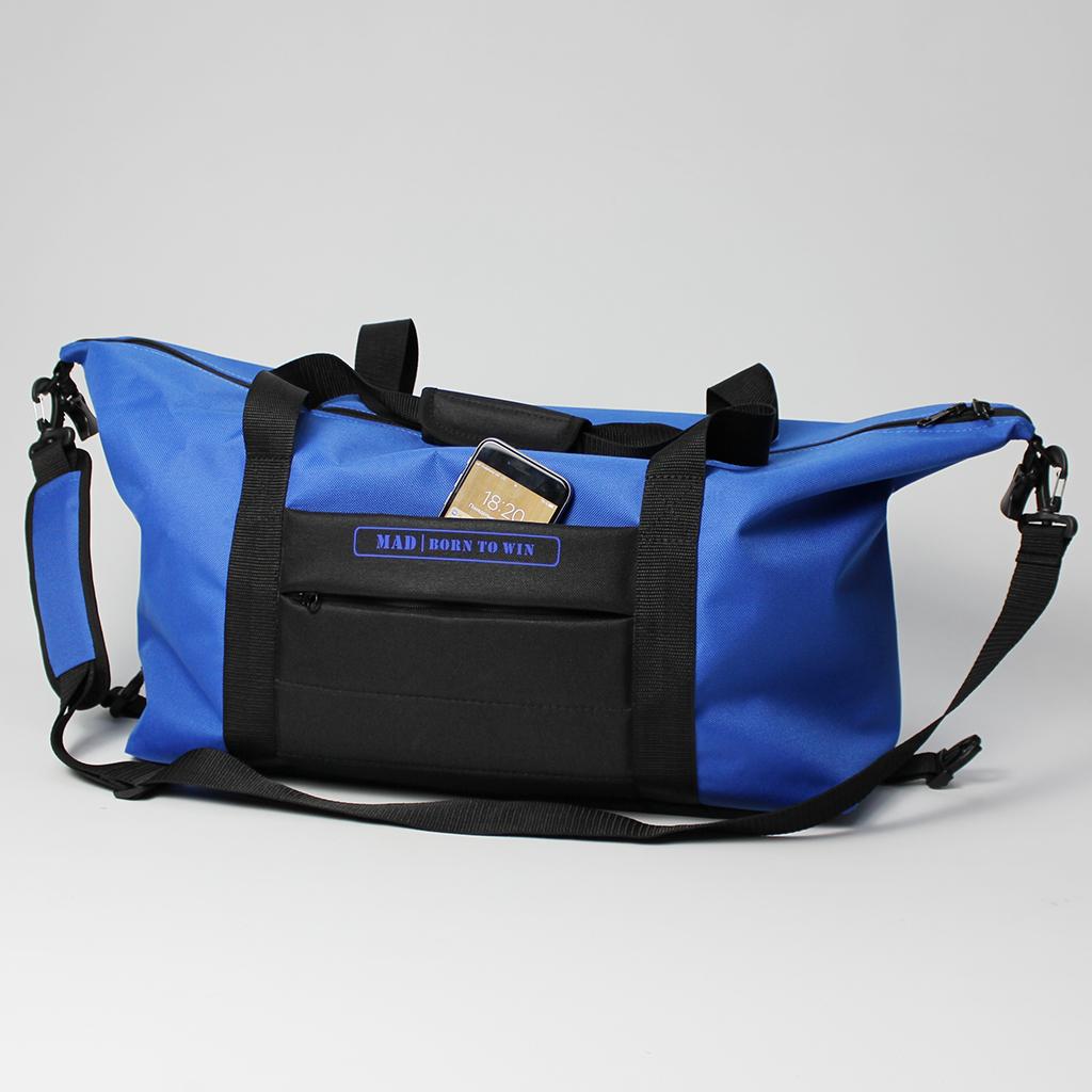 спортивные сумки мужские, сумка спортивная через плечо, спортивная сумка большая, сумки для фитнеса,спортивная сумка купить интернет магазин
