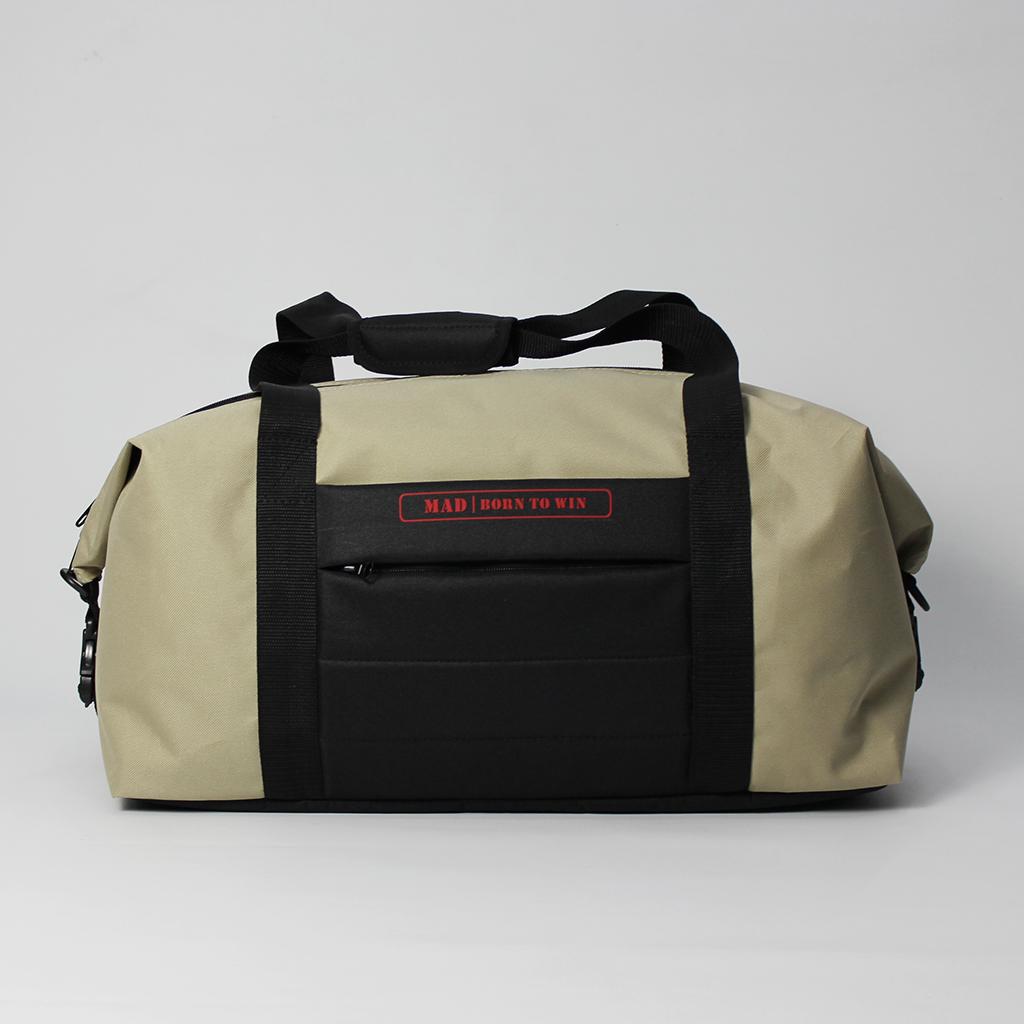 мужские спортивные сумки через плечо, спортивные сумки недорого, спортивная сумка цена, спортивные сумки интернет, сумки интернет магазин спортивные