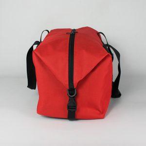 спортивная сумка, купить спортивную сумку, спортивные сумки женские, спортивная сумка женская для фитнеса, спортивная сумка брендовая, спортивная сумка мужская для фитнеса