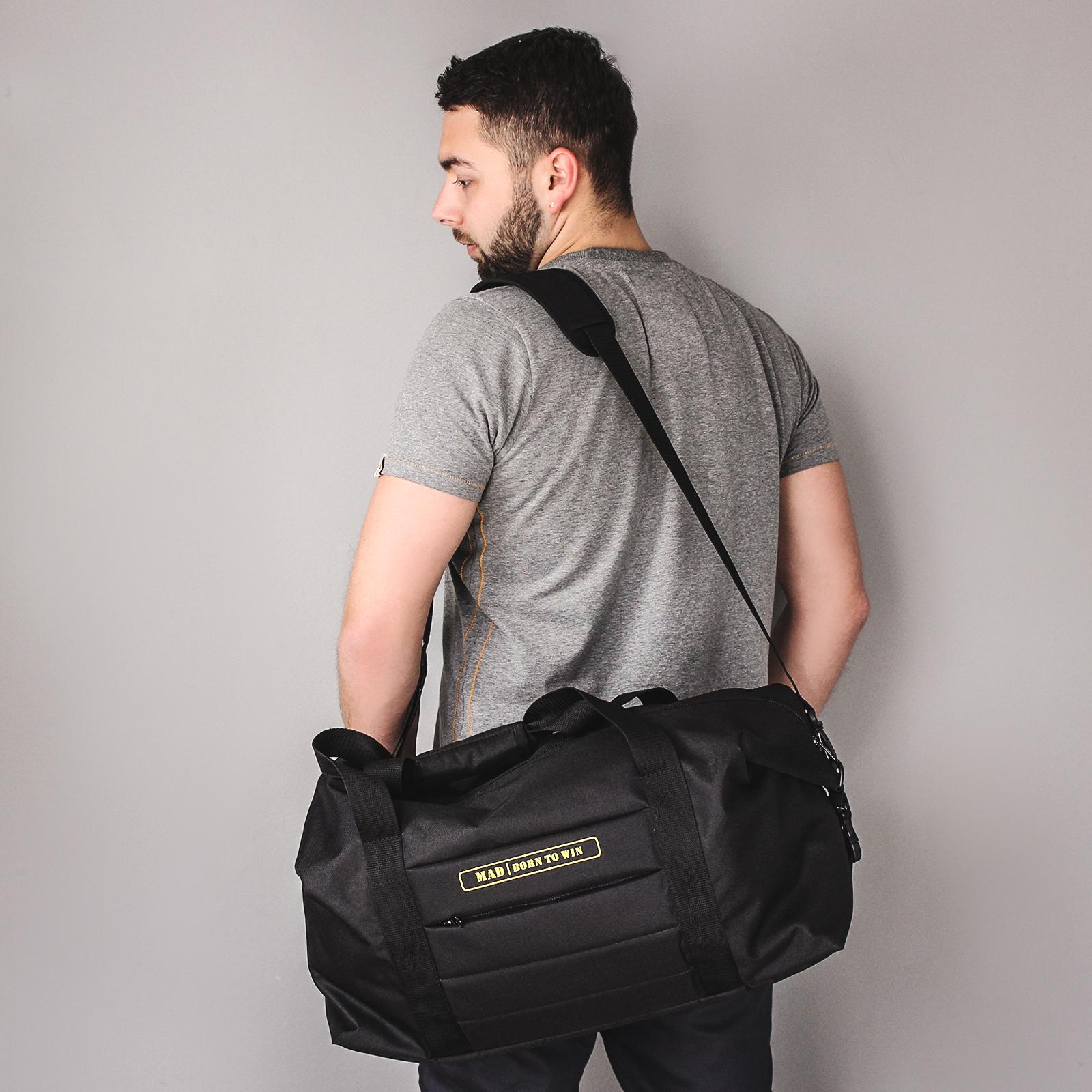 черная спортивная сумка, купить сумку спортивную мужскую, сумка спортивная, спортивная сумка мужская, спортивную сумку, сумки и рюкзаки,
