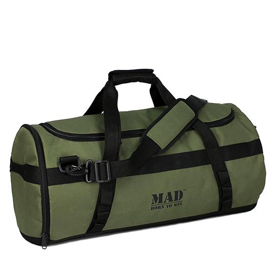 купить мужскую спортивную сумку,мужская спортивная сумка купить,спортивная сумка для мужчины,брутальная спортивная сумка,купить хорошую сумку
