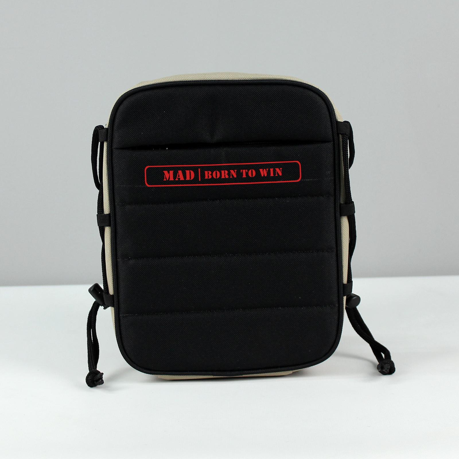 спортивная сумка мессенджер,сумка мессенджер спортивная,сумочка на плечо спортивная,сумка на плечо купить,сумка на плечо цена