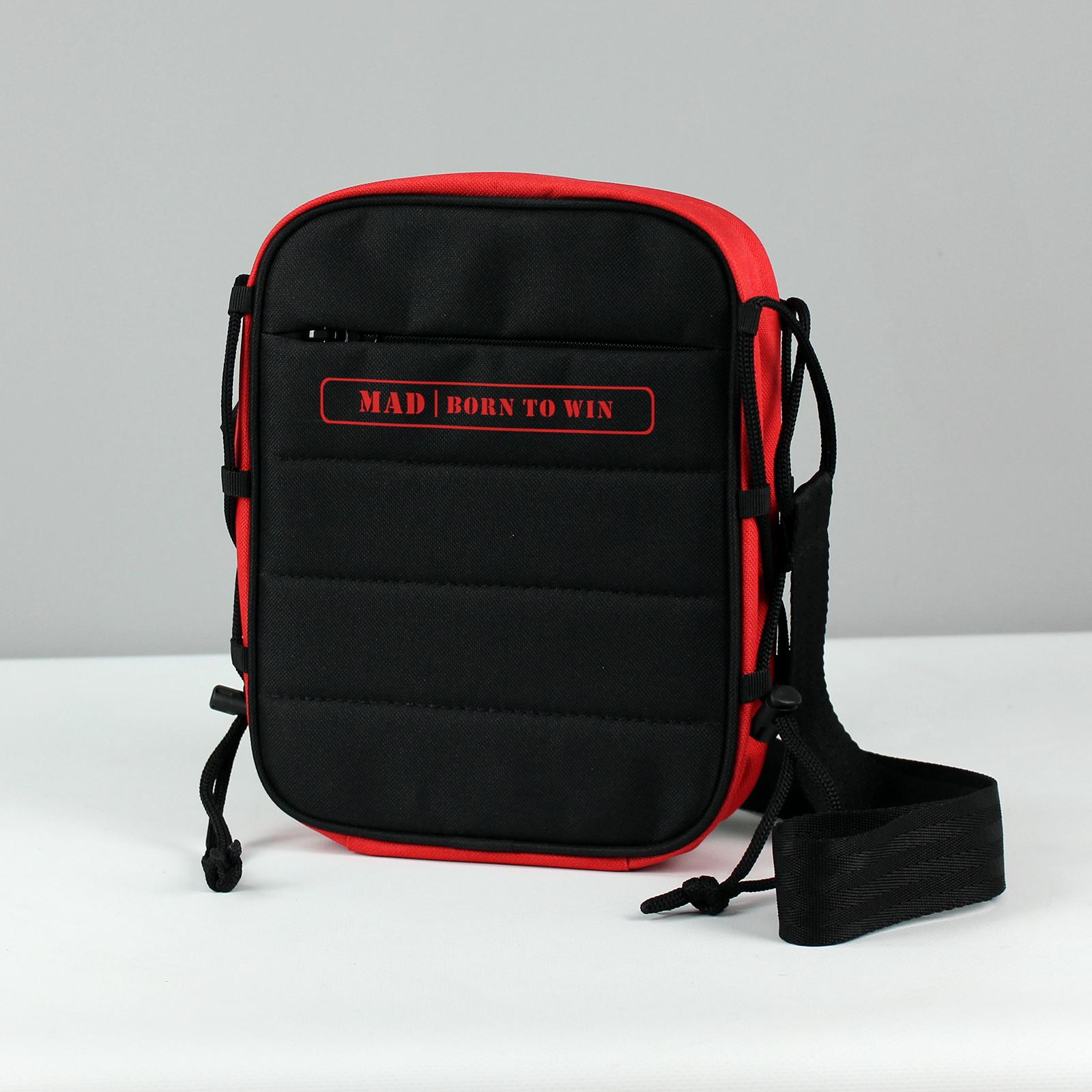 тканевая сумка на плечо, тканевые сумочки через плечо, сумки через плечо купить, сумочки через плечо, сумочка через плечо