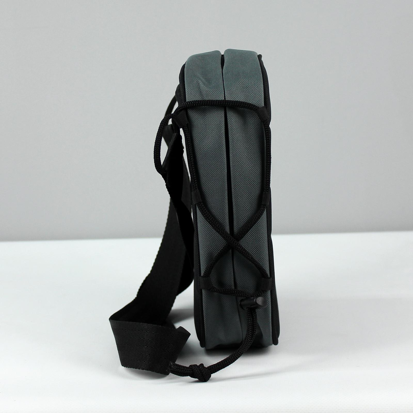 тканевая сумочка на плечо, спортивная сумочка на плечо, спортивная сумка мессенджер, качественная сумка мессенджер, сумка мессенджер