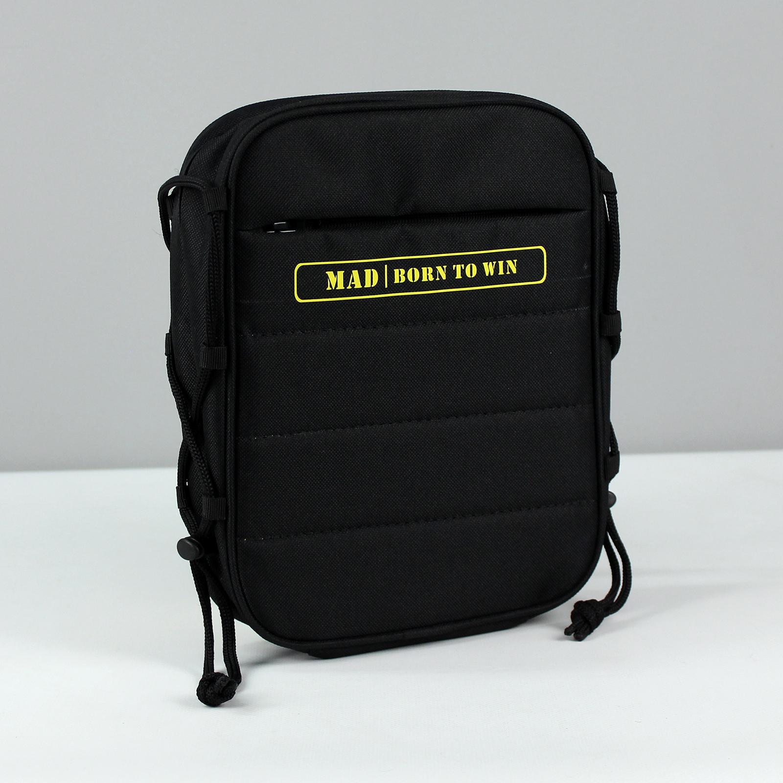 черный спортивный мессенджер,черная сумка на плечо,черная плечевая сумка,сумки на плечо черные,черные сумки на плечо