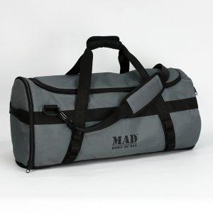 купить спортивную сумку мужскую,купить качественную спортивную сумку,спортивные сумки мужские купить,мужские спортивные сумки,мужские спортивные сумки, мужские спортивные сумки купить