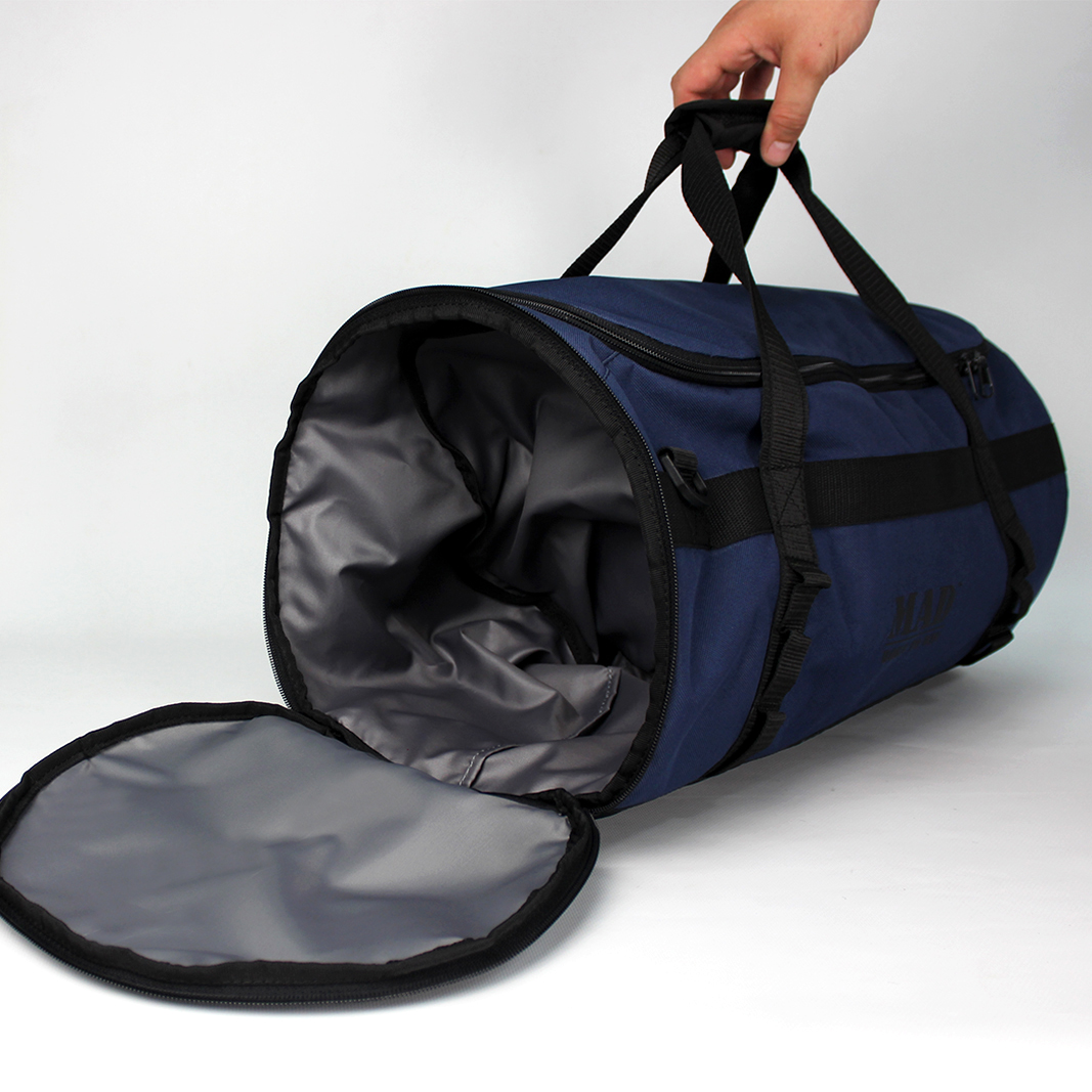 спортивная сумка купить,спортивная сумка мужская,спортивная сумка м-37,спортивная сумка запорожье,спортивная сумка купить запорожье