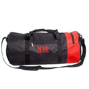 великі спортивні сумки,спортивна сумка купити,спортивні сумки купити,спортивні сумки оптом,якісні спортивні сумки
