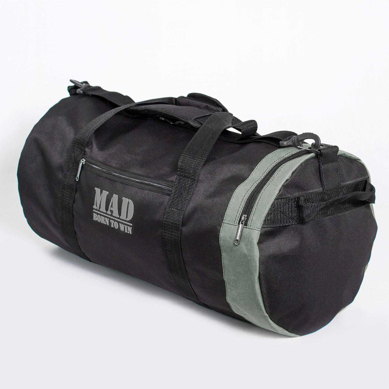 тренировочная сумка,купить сумку для спорта,мужская спортивная сумка купить,мужская спортивная сумка доставка,спортивная сумка украина