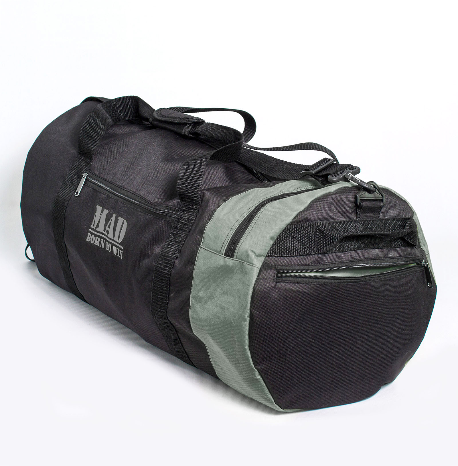 купить большую спортивную сумку,большие спортивные сумки мужские,сумка 50 литров,велика спортивна сумка,купити спортивну сумку