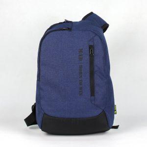 слинг рюкзак купить,рюкзак на одно плечо купить, лучший слинг рюкзак,рюкзак с одной лямкой купить,рюкзак с одной лямкой через плечо