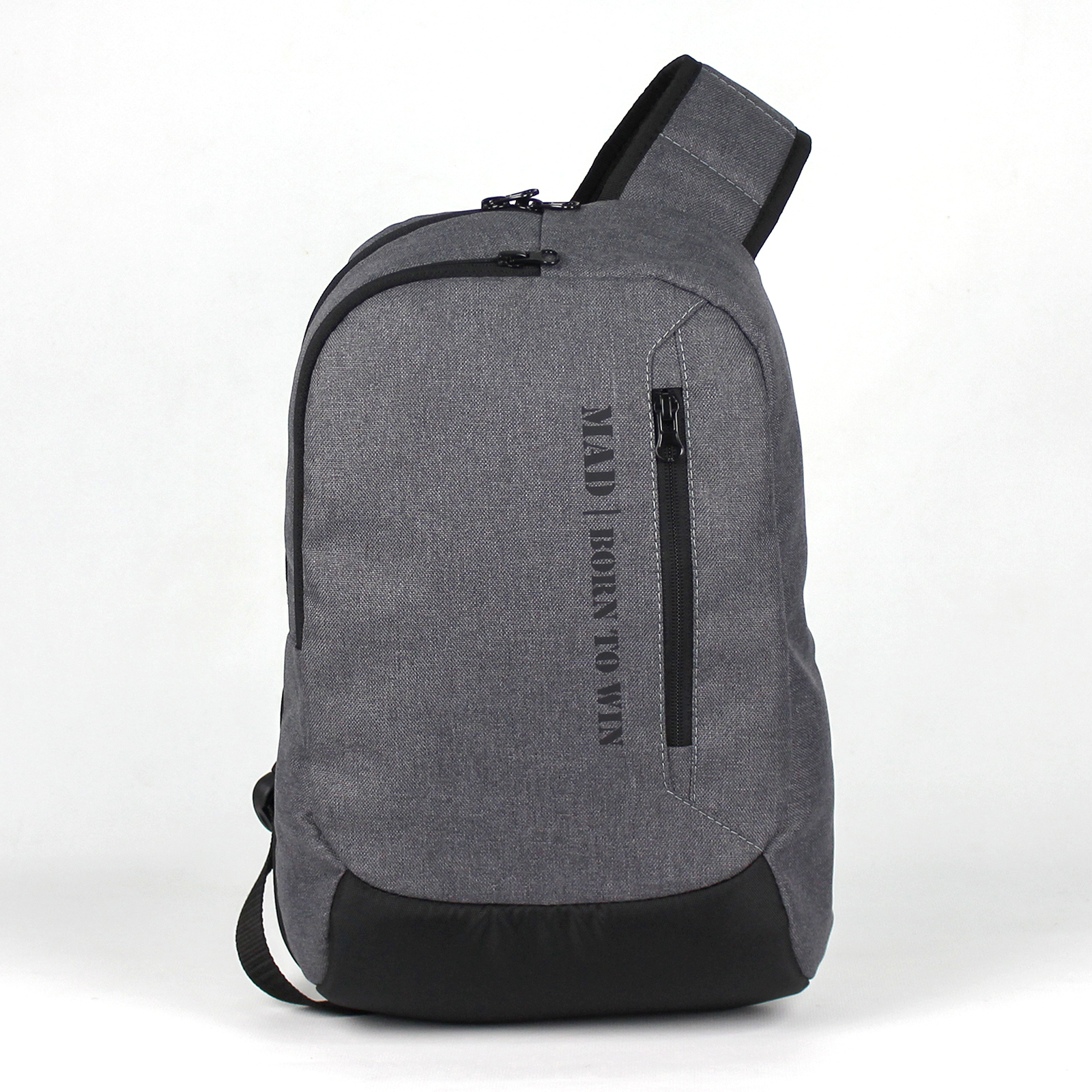 рюкзак слинг, слинг рюкзак,рюкзак на одно плечо,рюкзак слинг купить,рюкзак с одной лямкой