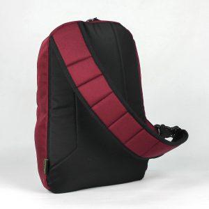 однолямочный рюкзак,однолямочный рюкзак купить,рюкзак через плечо,рюкзак с одной лямкой через плечо купить,купить однолямочный рюкзак