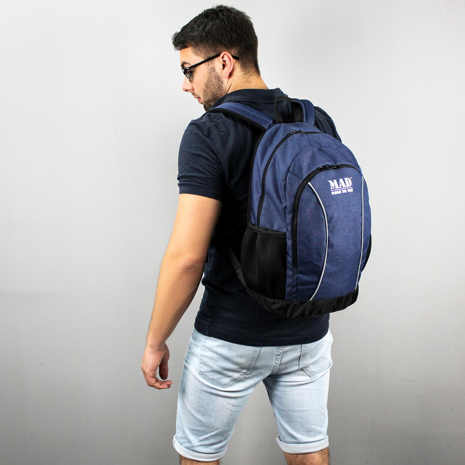 городские рюкзаки купить,городской рюкзак цена, городские рюкзаки украина,міський рюкзак,молодежный школьный рюкзак