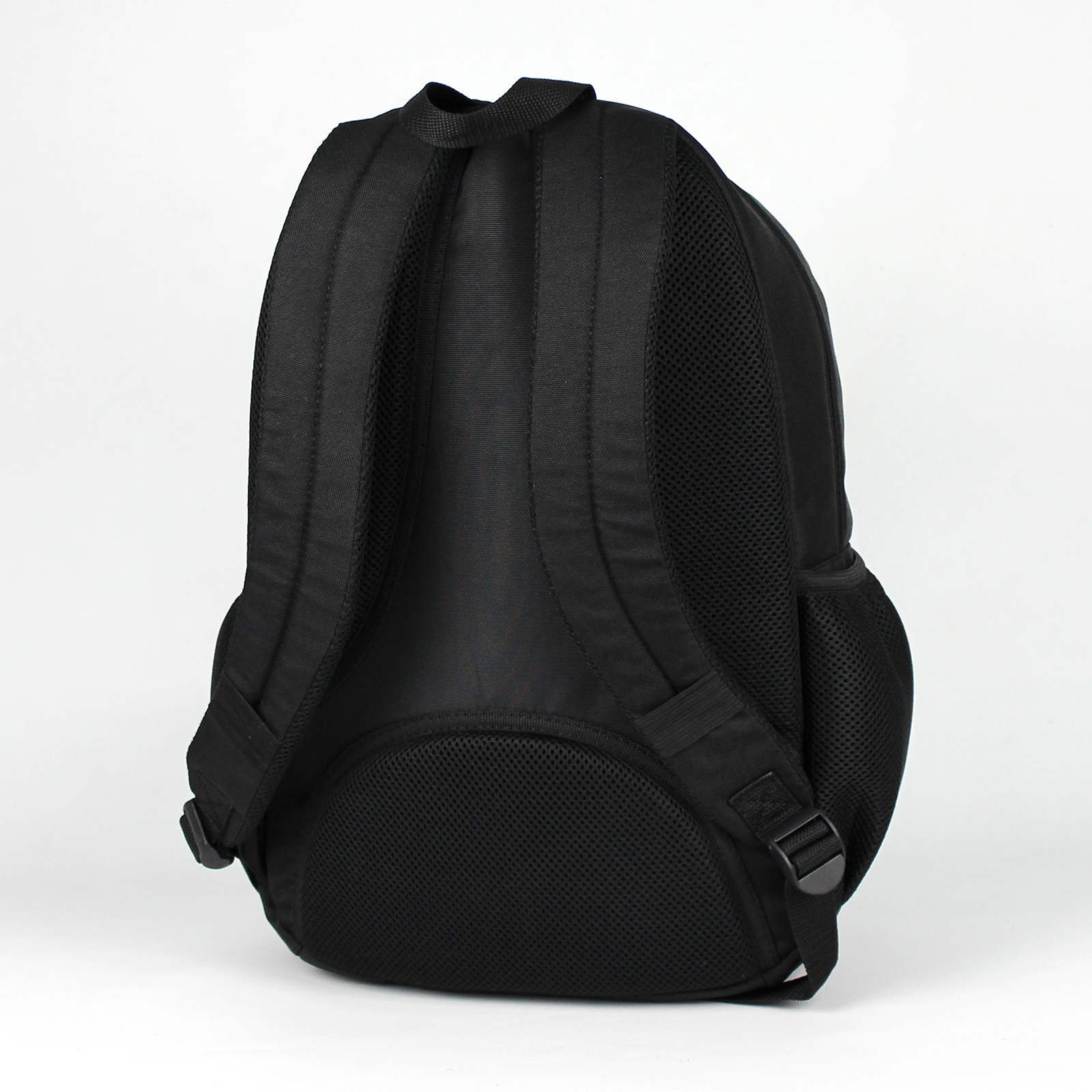 купить рюкзак для школы,купить рюкзак на тренировку,купить рюкзак на тренировку,школьные рюкзаки,рюкзаки для тренировок