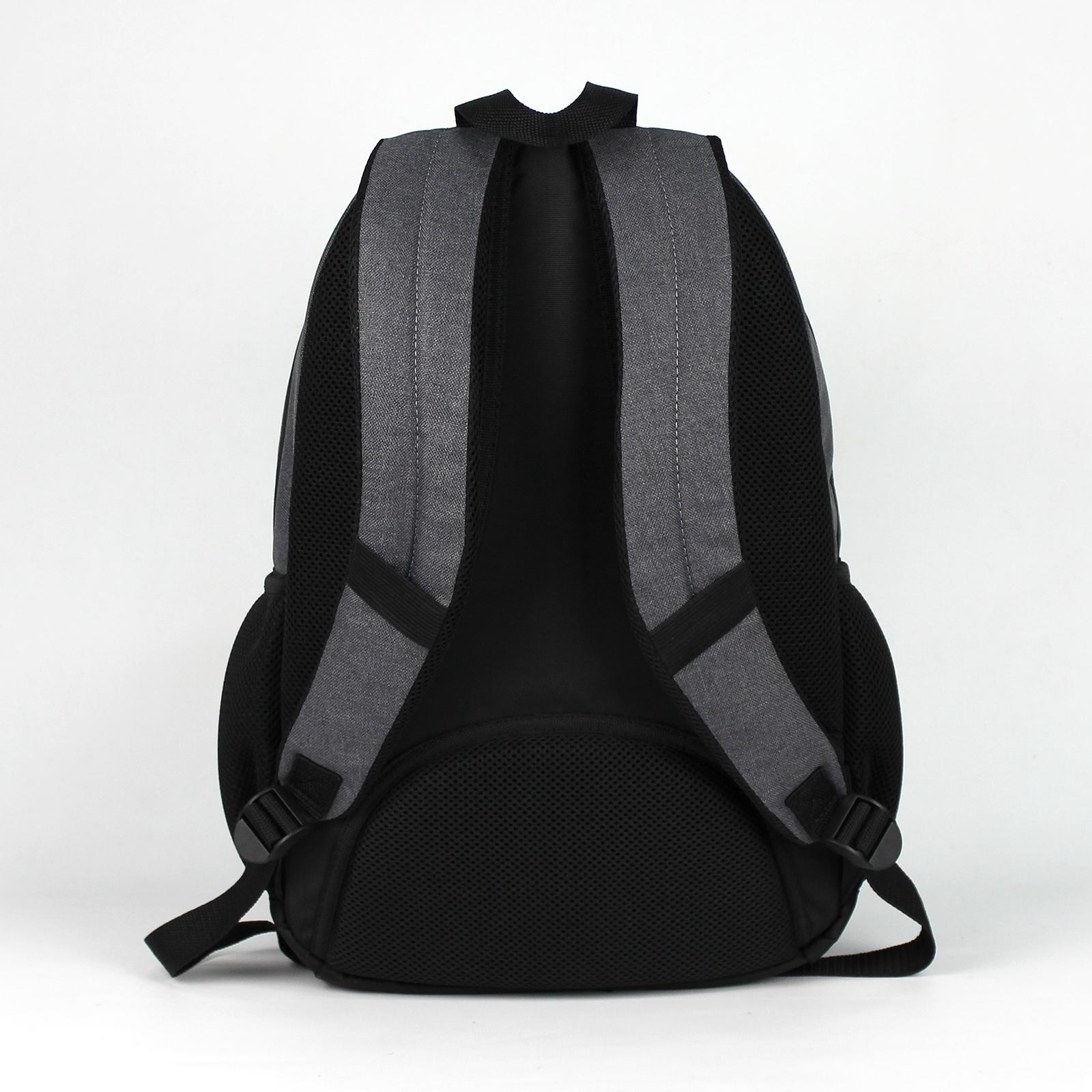 рюкзак для школы,рюкзак для тренировок,рюкзак для тренировок купить,купить рюкзак для тренировок,купить школьный рюкзак