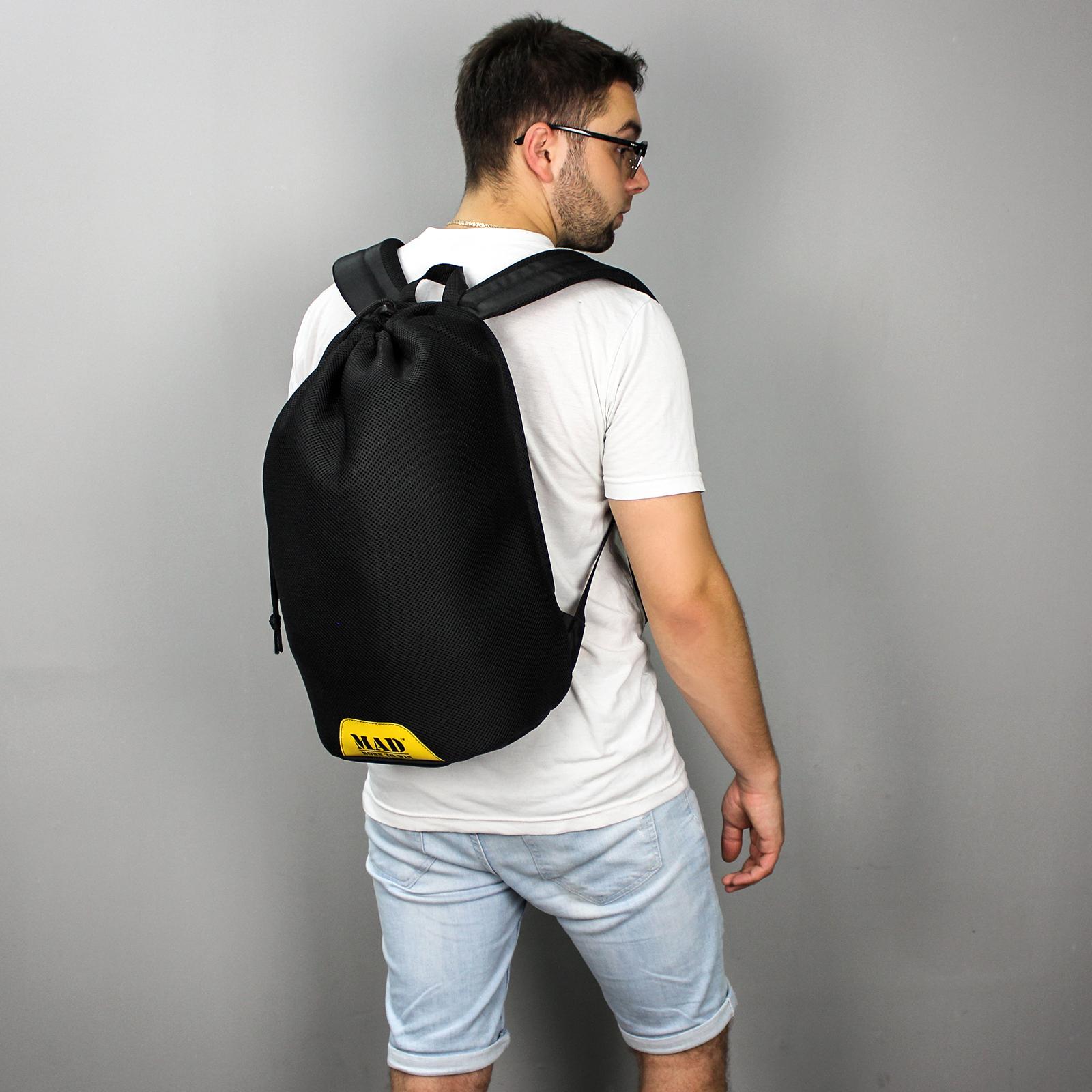 вентилируемый рюкзак, воздухопроницаемый рюкзак, воздушный рюкзак, легкий рюкзак, пляжный рюкзак купить, пляжный рюкзак, рюкзак для пляжа, рюкзак с вентиляцией
