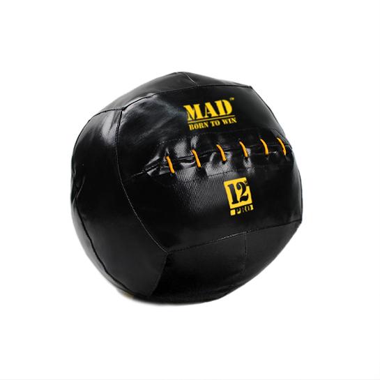 медбол 12кг, медболы 12 кг, купить медбол 12кг,медболы для кроссфита,набивной мяч 12 кг,;