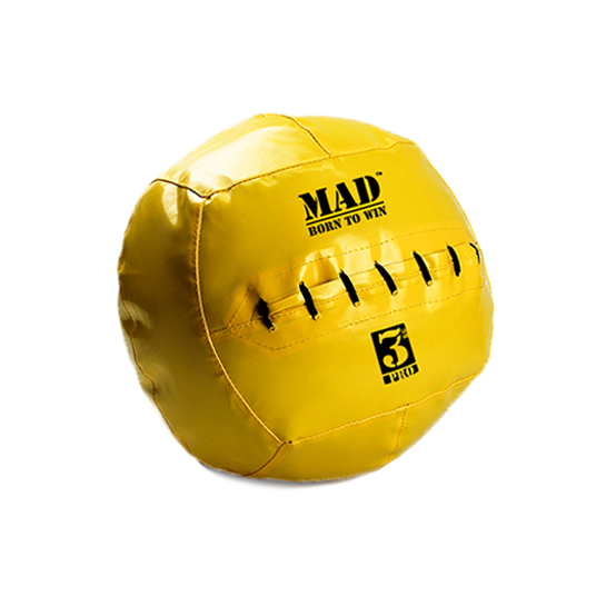медбол 3кг, медбол купить украина, медицинский мяч 3кг, набивной мяч 3кг, медбол киев, медбол купить, медболы оптом, медболы украина