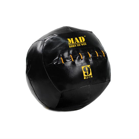 медболы, медицинские мячи, набивные мячи, профессиональные медболы, купить медболы, медболы купить украина,