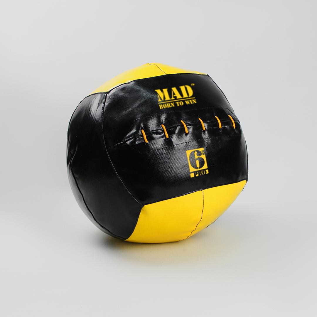 набивной мяч,медбол купить,медицинский мяч, медбол 6кг,набивной мяч купить, набивной мяч 6кг, набивной мяч Украина,мяч медбол;