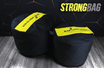 strong_bag