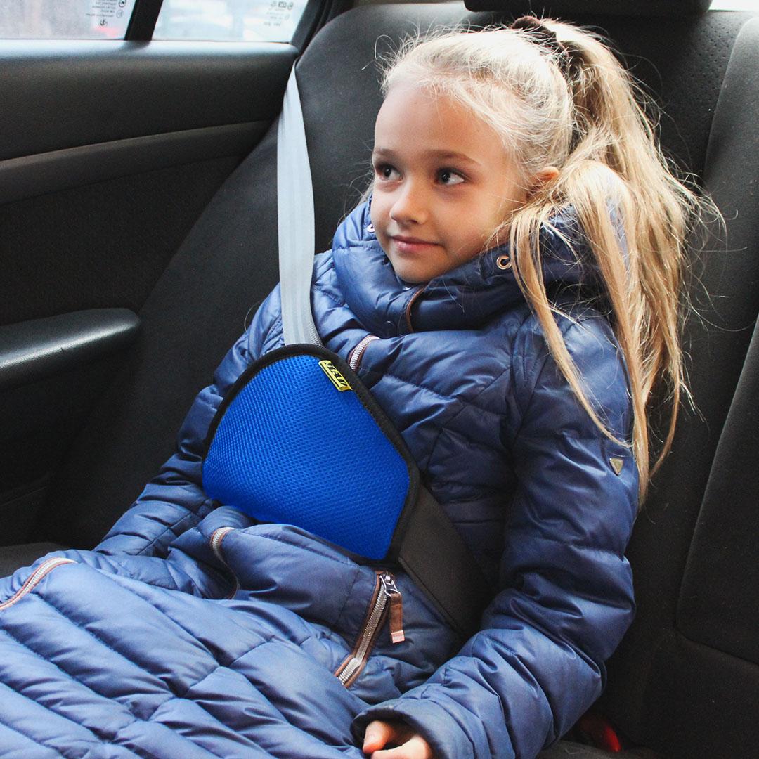накладка на ремень безопасности для детей, для ремня безопасности, закон о перевозки детей, накладка для ремня безопасности детский, адаптер для ремня безопасности,