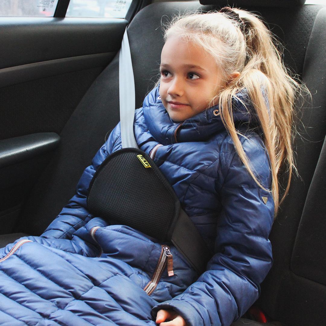 адаптер ремня безопасности, детский адаптер ремня безопасности, адаптер ремня безопасности для детей, накладка для ремня безопасности, накладка на ремень безопасности