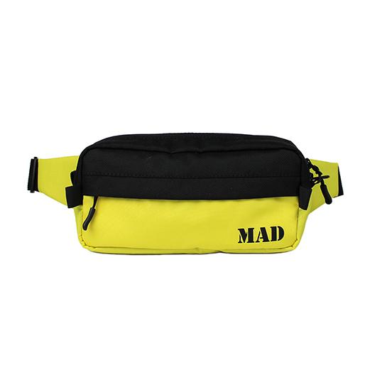 Сумка на пояс, поясные сумки интернет магазин, нагрудная сумка, сумка на пояс бананка, сумки на пояс,