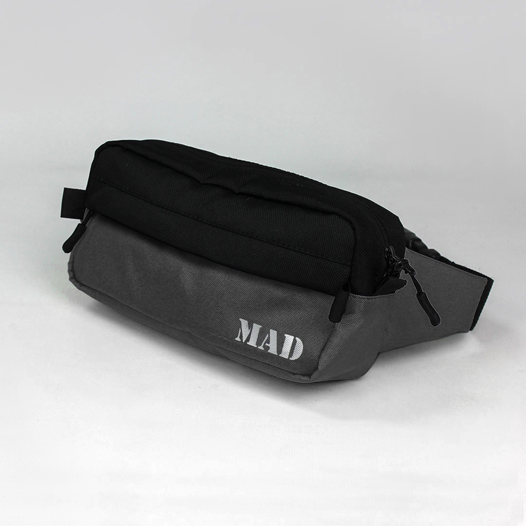 сумочка на пояс, бананка на пояс, сумки бананки, сумка на пояс киев, бананка сумка,