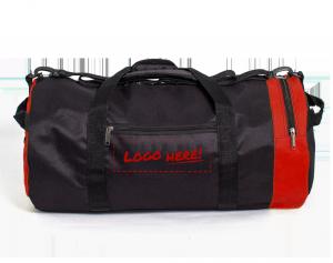 Брендирование рюкзаков, брендирование сумок, брендированные рюкзаки, брендированный рюкзак, брендированные сумки