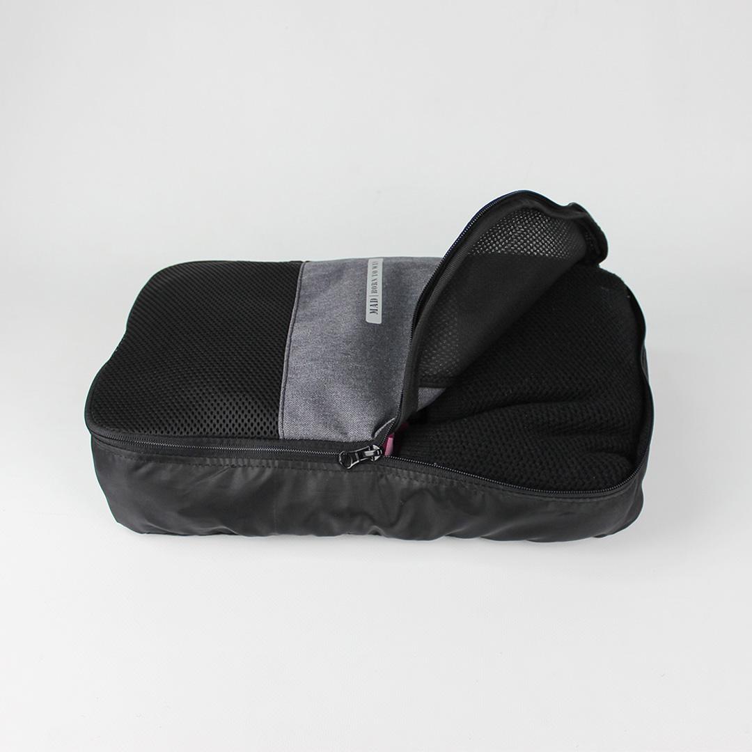 чехол для одежды, чехлы для одежды, органайзер для одежды, органазйзеры для путешествий, набор органайзеров, компрессионный чехол