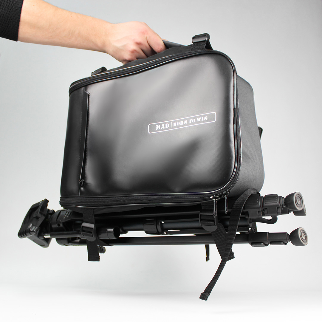 Дорожный рюкзак купить, дорожный рюкзак киев, ручная кладь, размеры ручной клади, ручная кладь размеры, рюкзак для путешествий ручная кладь,