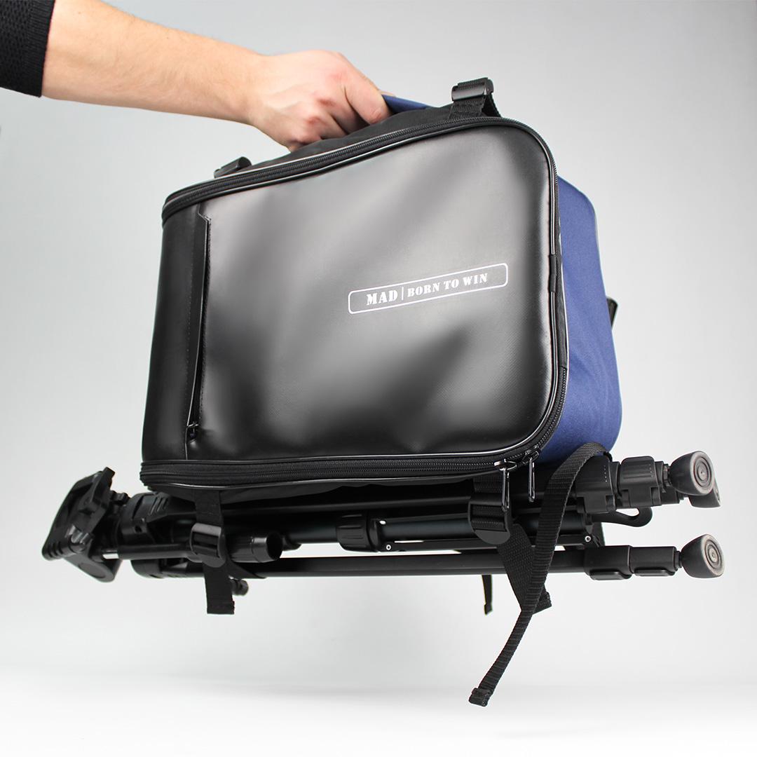 рюкзак для ручной клади, рюкзак для перелетов, рюкзак для поездок, рюкзак для путешествий, дорожный рюкзак,