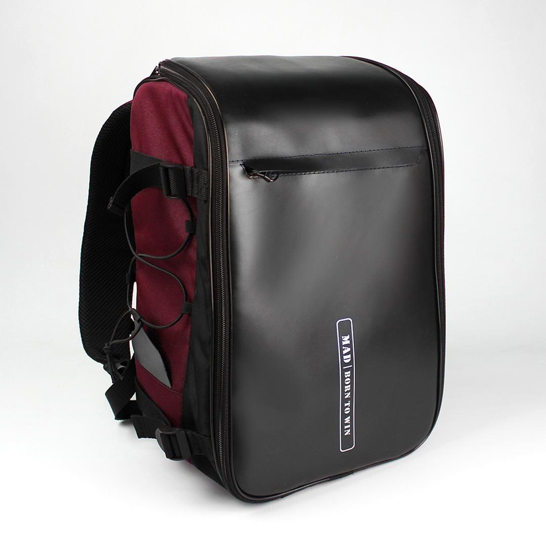 рюкзак для авиаперелетов, рюкзак для ручной клади купить, рюкзак для ручной клади Киев, рюкзак для путешествий купить, рюкзак для ручной клади женский