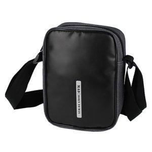 сумка через плечо teco,сумка через плечо купить,сумка мессенджер мэд,сумка через плече, сумка на плечо мужская