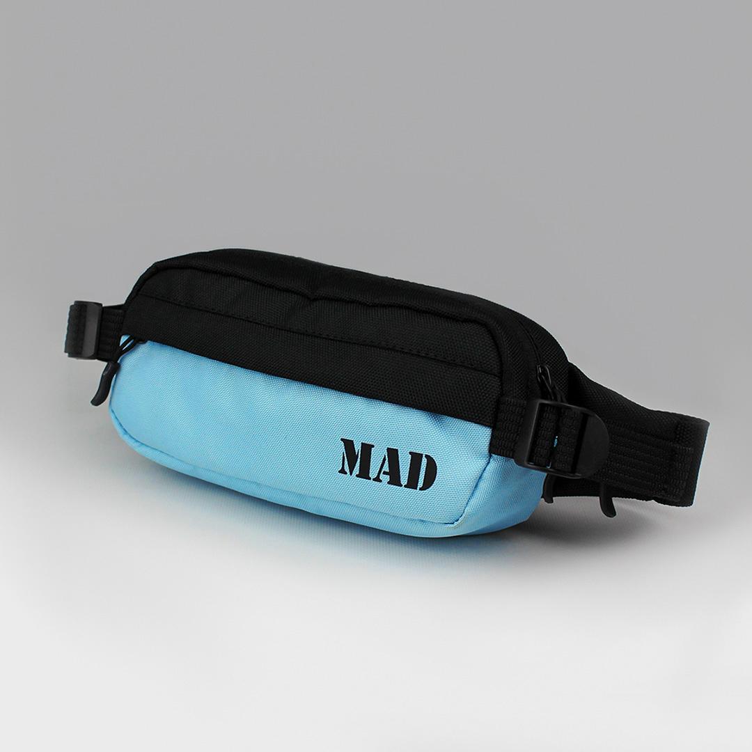 сумка на поясжіноча, сумка на пояскупить, сумка на поясдля бега, сумка на поясженская, сумка на поясбананка женская