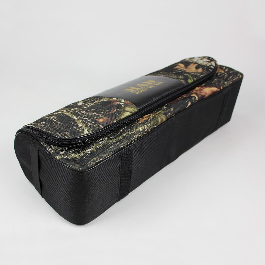 сумка для авто, сумка в багажник авто, купить авто сумку, авто сумки органайзеры, сумка в багажник авто купить, сумка для инструмента в авто, сумка органайзер в багажник авто, сумка машина, сумка саквояж в багажник авто,;