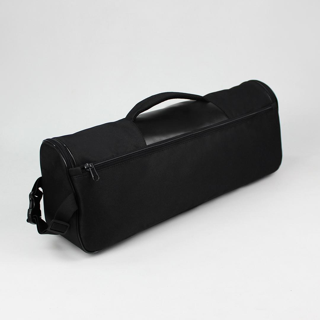 автосумки оптом, автосумка в багажник, купить автосумки, автосумка в багажник купить, сумка багажник, органайзер в авто, органайзер в багажник авто
