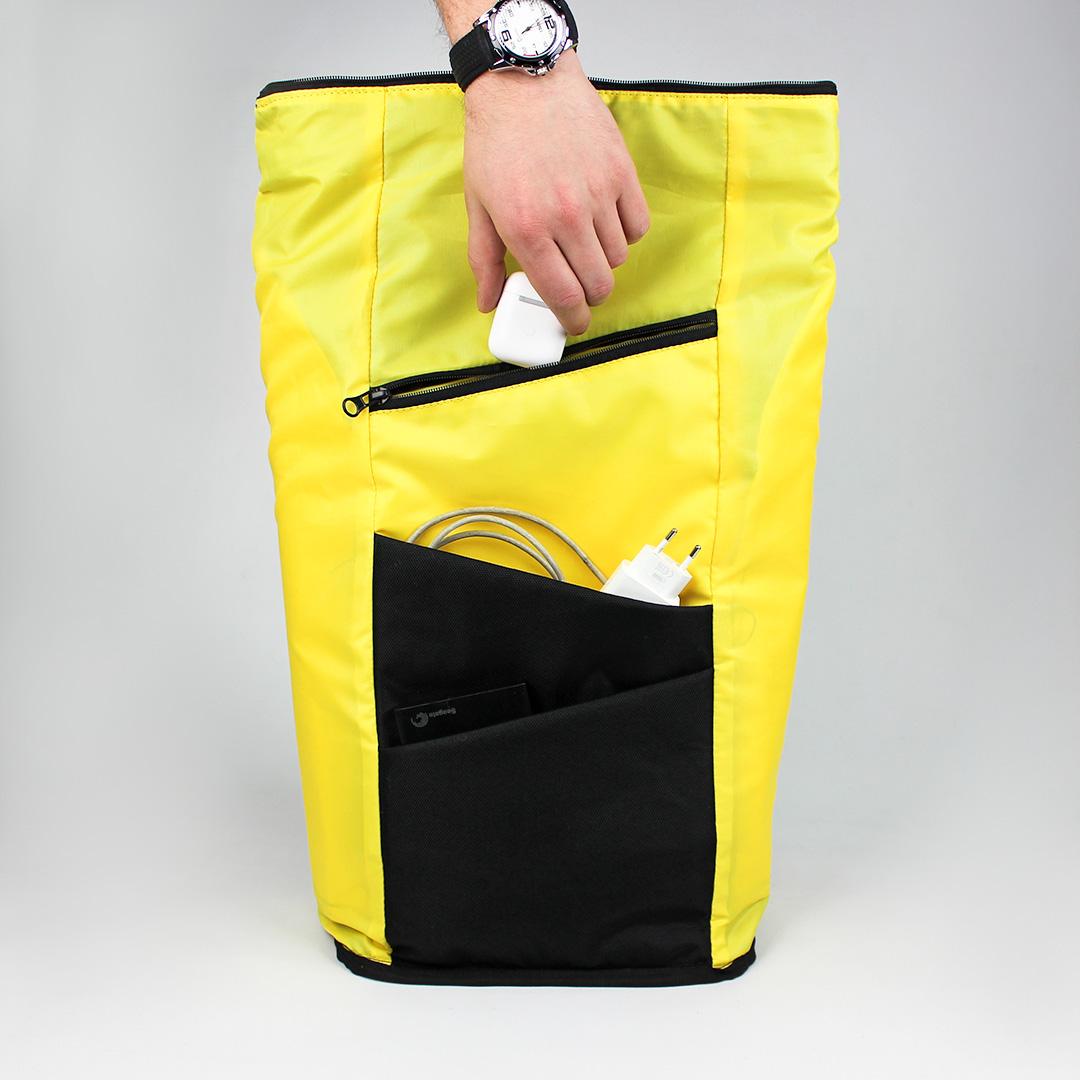 roll top купить, roll top рюкзак купить украина, rolltop лэптоп, желтый роллтоп, роллтоп купить киев, рюкзак ролл топ купить, рюкзак ролл, рюкзак роллтоп украина,